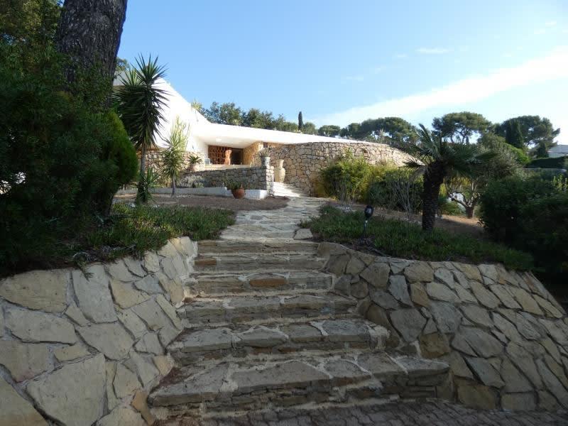 Sale house / villa La seyne sur mer 1590000€ - Picture 8