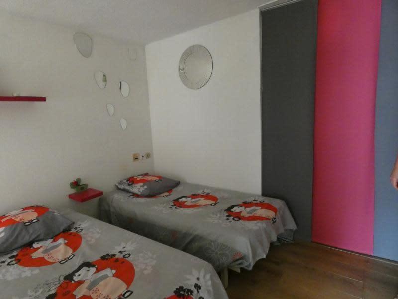 Sale house / villa La seyne sur mer 1590000€ - Picture 9