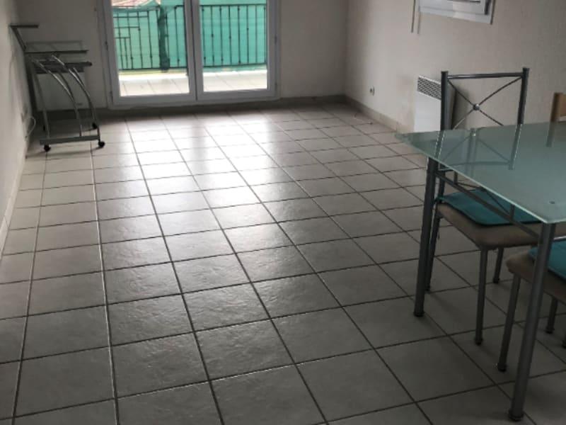 Vente appartement La roque d antheron 120000€ - Photo 2