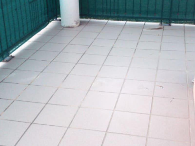 Vente appartement La roque d antheron 120000€ - Photo 4