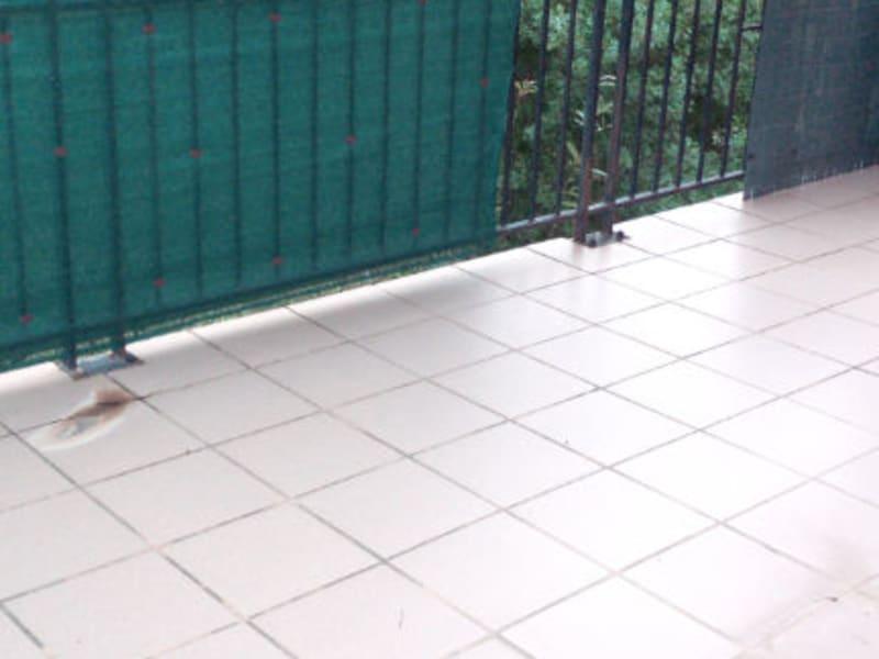 Vente appartement La roque d antheron 120000€ - Photo 5
