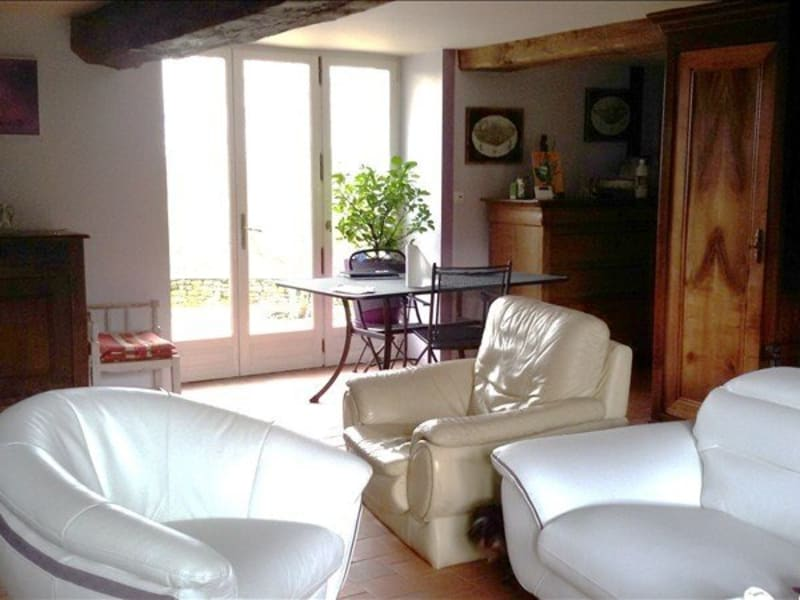 Sale house / villa Bourbon l archambault 260 000€ - Picture 5
