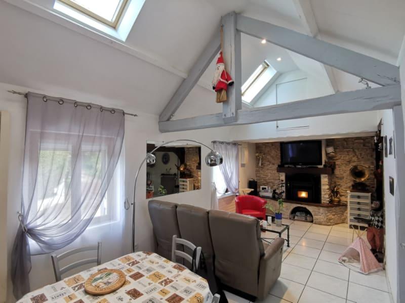 Vente maison / villa Bornel 211000€ - Photo 1