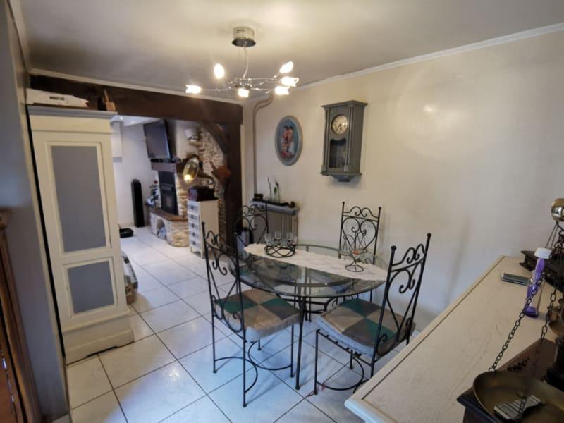 Vente maison / villa Bornel 211000€ - Photo 3