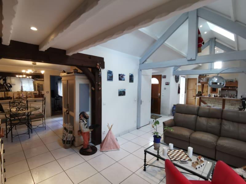 Vente maison / villa Bornel 211000€ - Photo 4