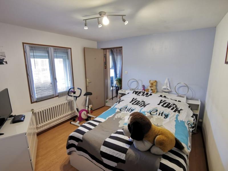Vente maison / villa Bornel 211000€ - Photo 5