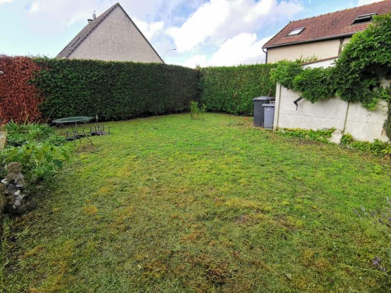 Vente maison / villa Bornel 211000€ - Photo 6