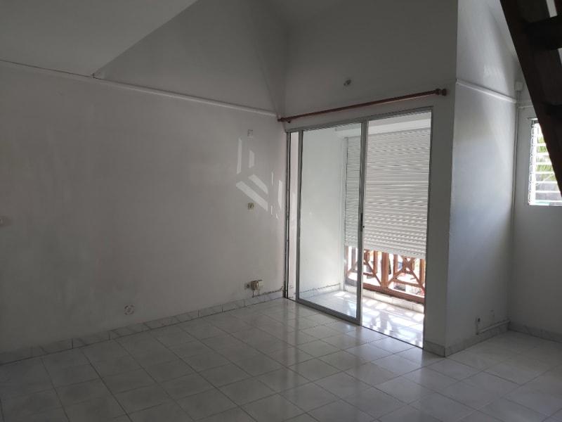Location appartement Morne a l eau 550€ CC - Photo 2