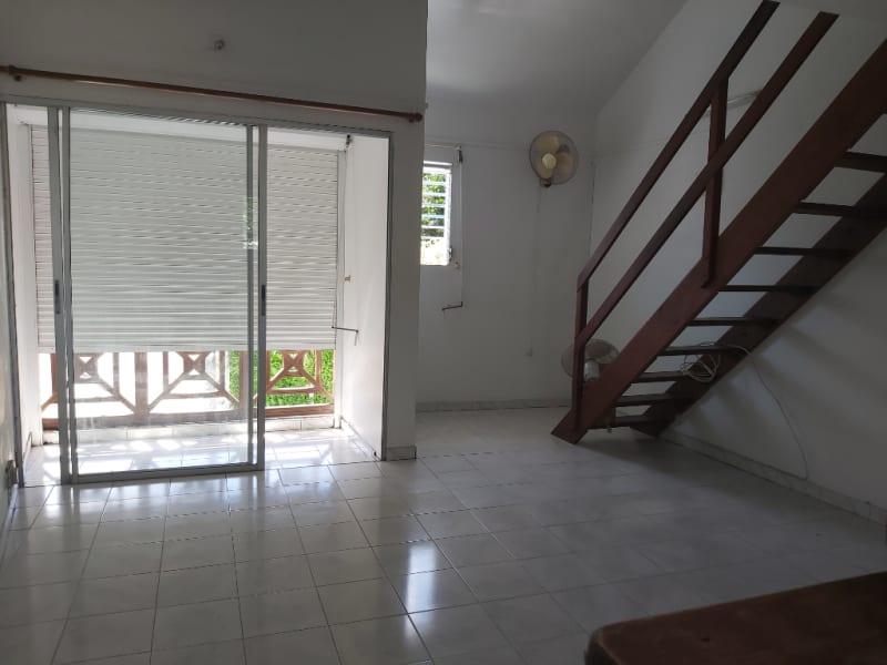 Location appartement Morne a l eau 550€ CC - Photo 3