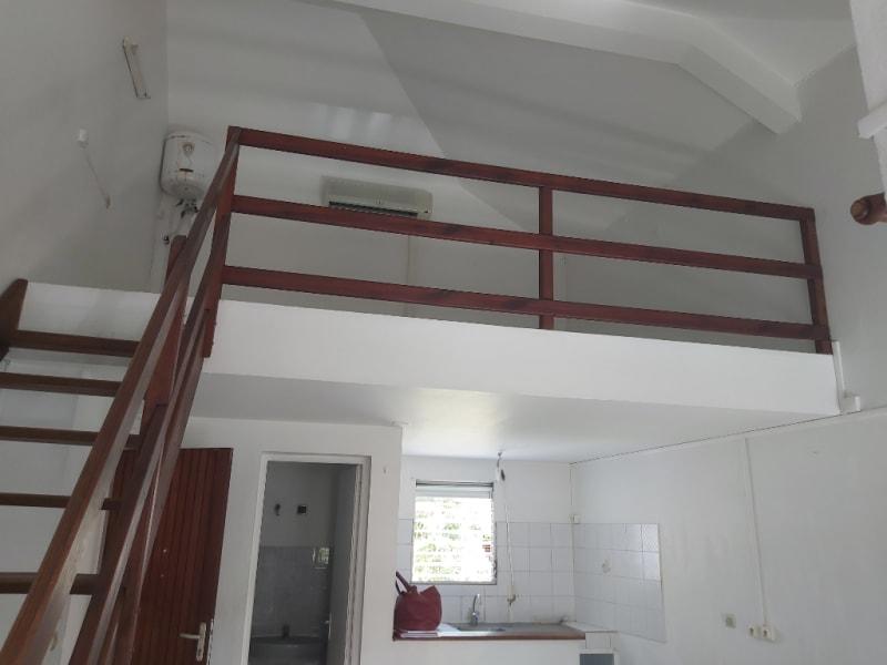 Location appartement Morne a l eau 550€ CC - Photo 4