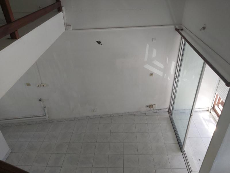 Location appartement Morne a l eau 550€ CC - Photo 5
