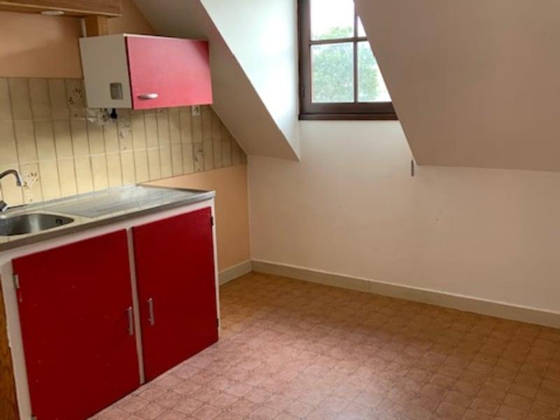 Vente appartement Oloron ste marie 95000€ - Photo 1