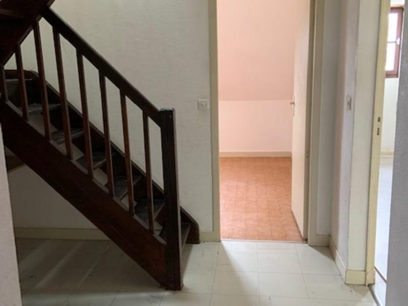 Vente appartement Oloron ste marie 95000€ - Photo 2