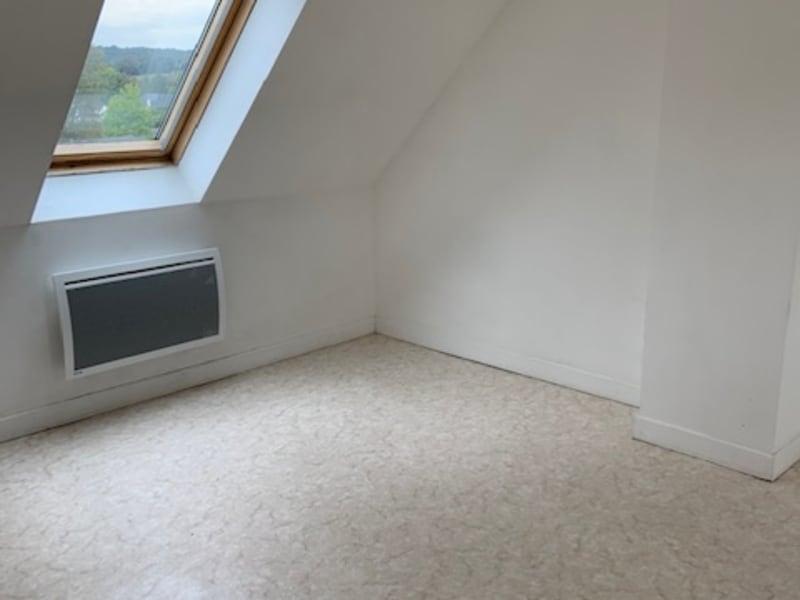 Vente appartement Oloron ste marie 95000€ - Photo 3