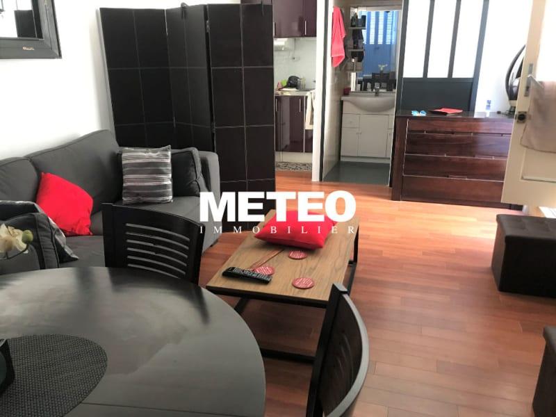 Vente appartement Les sables d olonne 124325€ - Photo 2