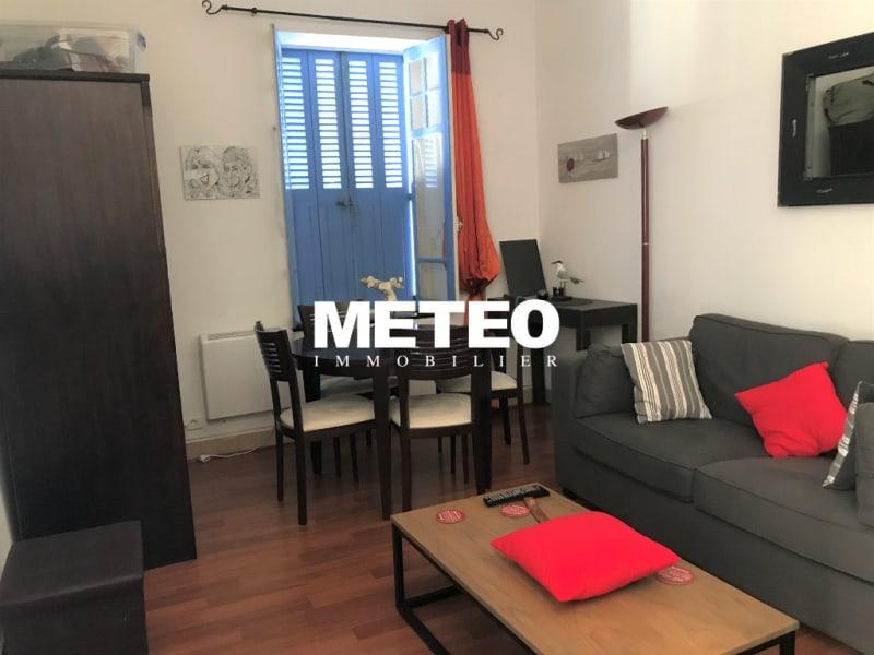 Vente appartement Les sables d olonne 124325€ - Photo 3