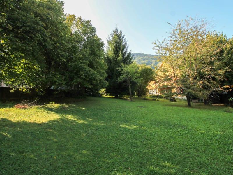 Vente maison / villa Allevard 477000€ - Photo 5