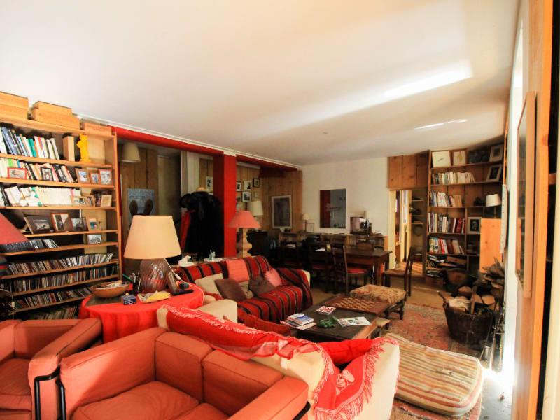 Vente maison / villa Allevard 477000€ - Photo 7