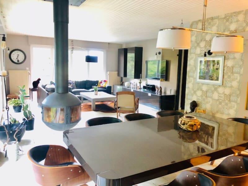 Vente maison / villa Nancy 339900€ - Photo 3