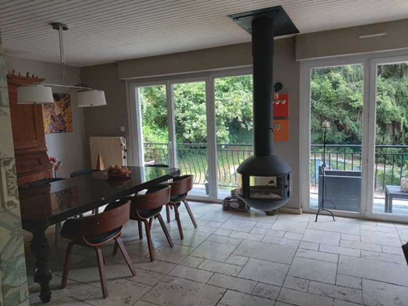 Vente maison / villa Nancy 339900€ - Photo 4