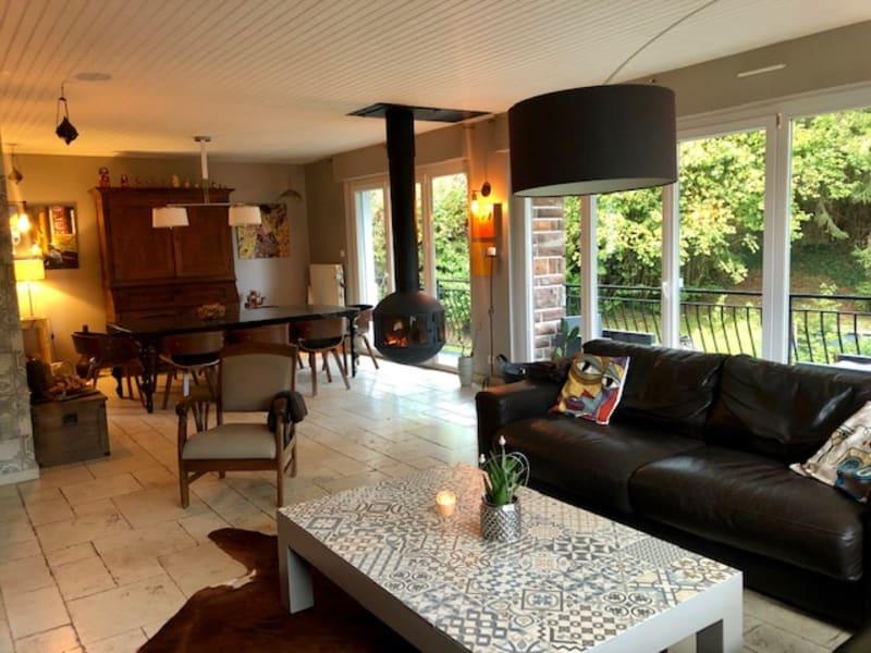 Vente maison / villa Nancy 339900€ - Photo 5