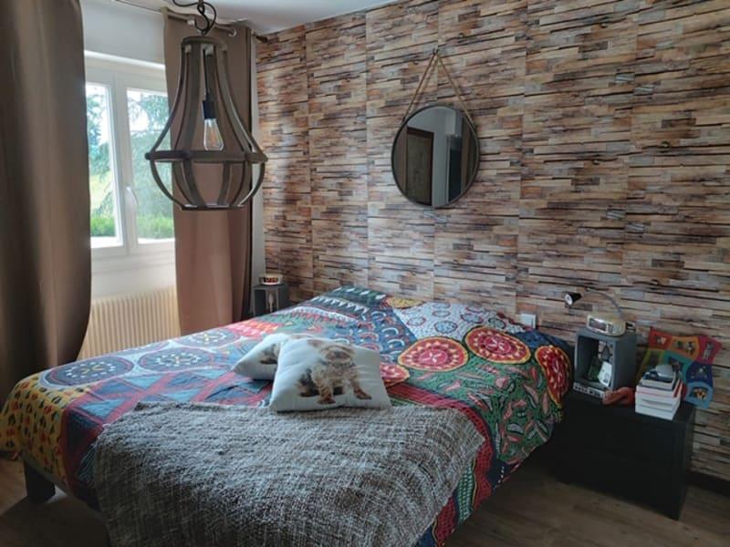 Vente maison / villa Nancy 339900€ - Photo 8