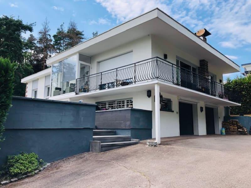 Vente maison / villa Selestat 339900€ - Photo 1