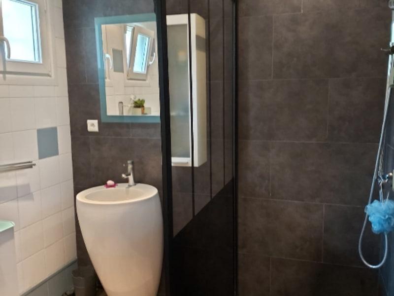 Vente maison / villa Selestat 339900€ - Photo 9