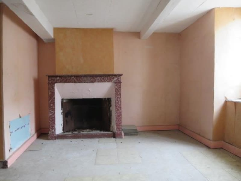 Vente maison / villa Carcassonne 169 000€ - Photo 3