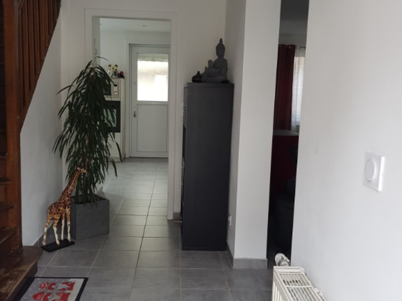 Vente maison / villa Therouanne 117 000€ - Photo 7