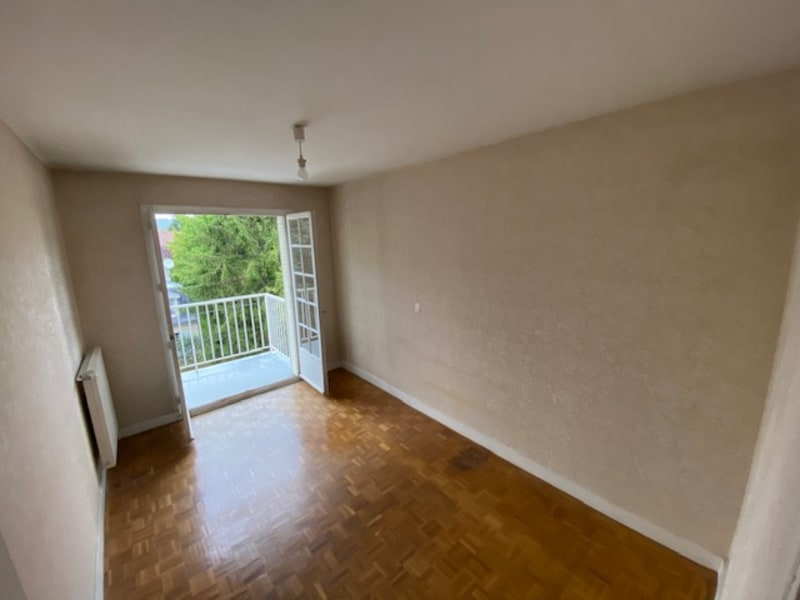 Sale apartment Soisy sous montmorency 199500€ - Picture 5