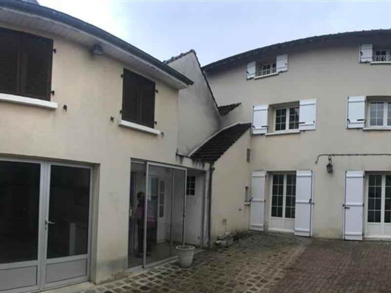 Venta  casa Charly sur marne 169000€ - Fotografía 1