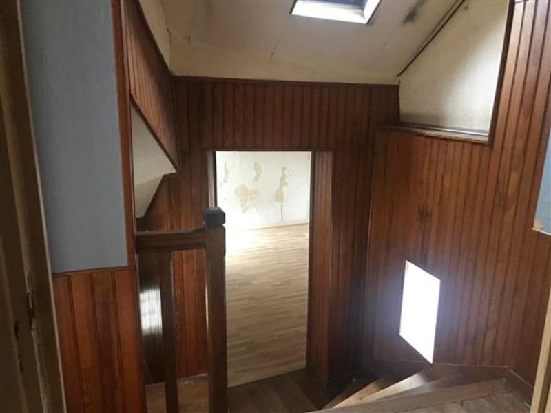 Venta  casa Charly sur marne 169000€ - Fotografía 4