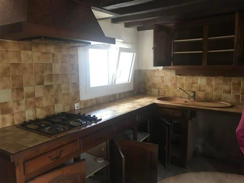 Venta  casa Charly sur marne 169000€ - Fotografía 5