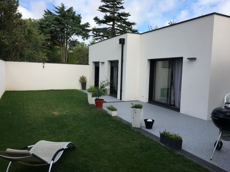 Sale house / villa Lagord 819 000€ - Picture 2