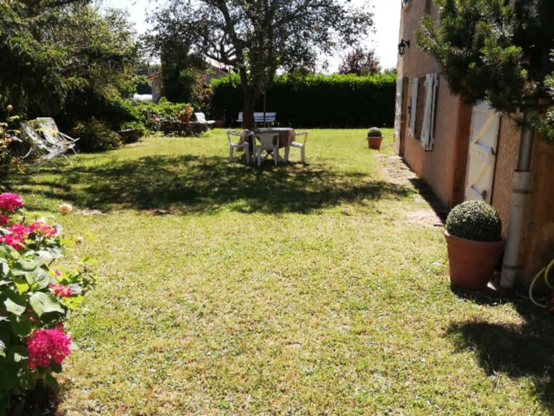 Vente maison / villa Bagnols 305000€ - Photo 3