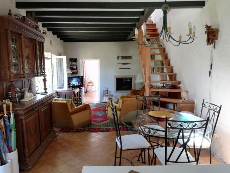 Vente maison / villa Bagnols 305000€ - Photo 5