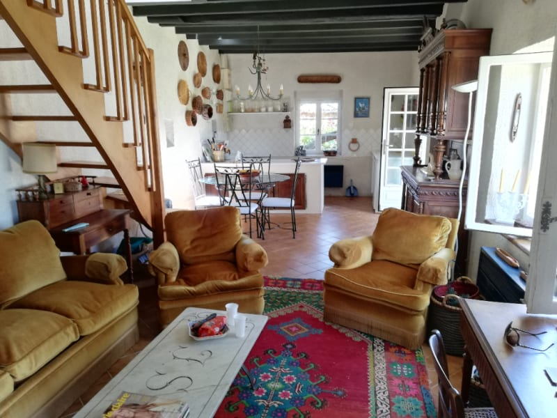 Vente maison / villa Bagnols 305000€ - Photo 6