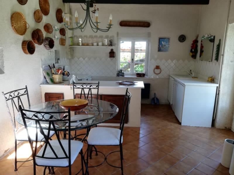 Vente maison / villa Bagnols 305000€ - Photo 7