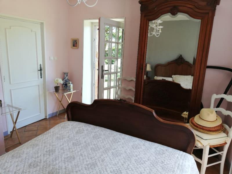 Vente maison / villa Bagnols 305000€ - Photo 8