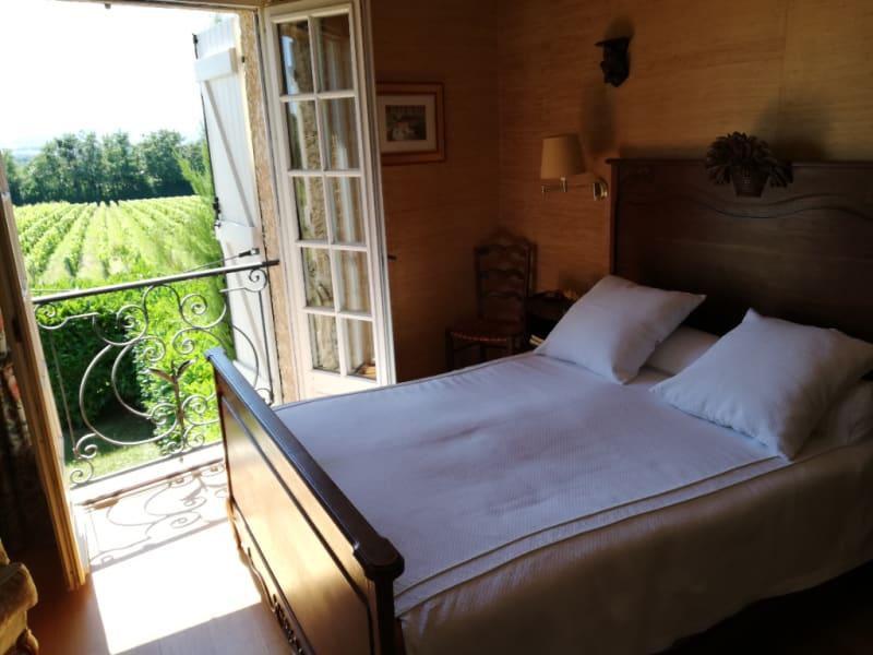 Vente maison / villa Bagnols 305000€ - Photo 9