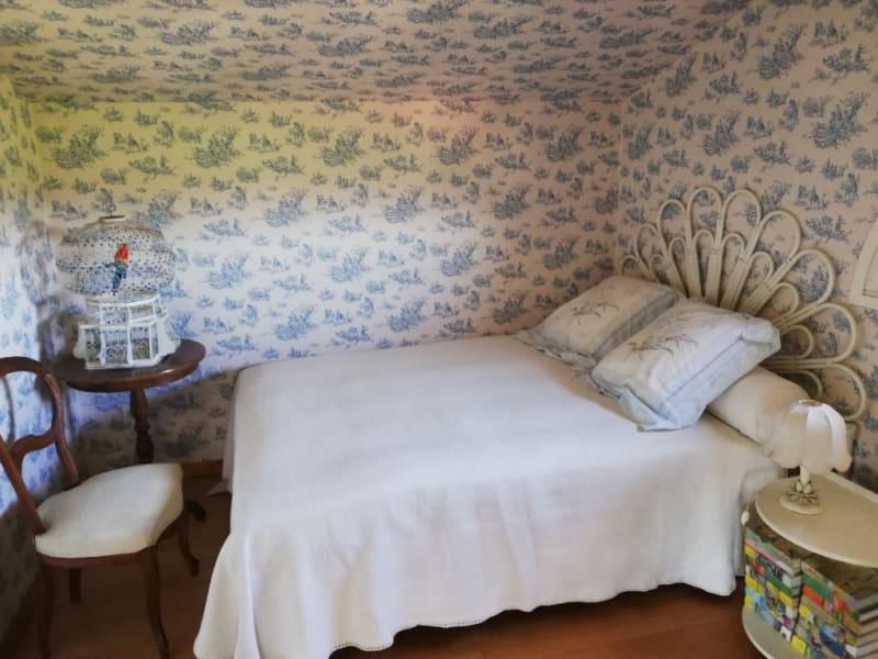 Vente maison / villa Bagnols 305000€ - Photo 10