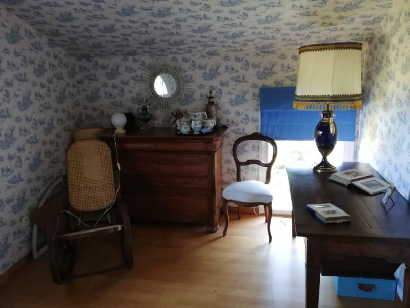 Vente maison / villa Bagnols 305000€ - Photo 11