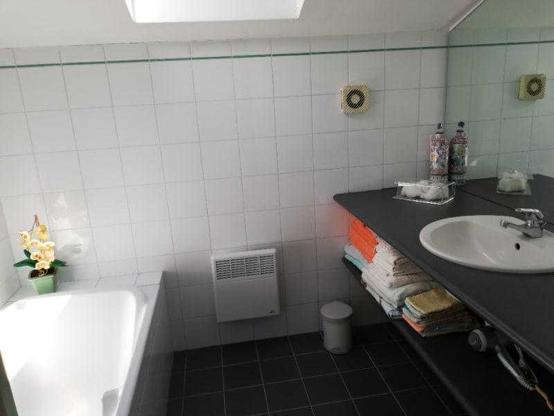 Vente maison / villa Bagnols 305000€ - Photo 12