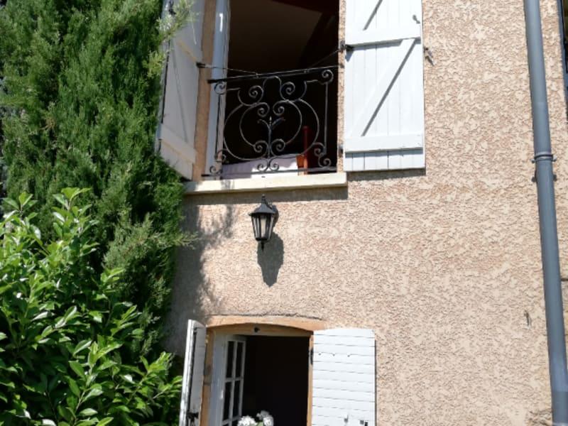 Vente maison / villa Bagnols 305000€ - Photo 13