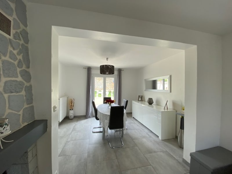 Vente maison / villa Villers sous saint leu 340000€ - Photo 3
