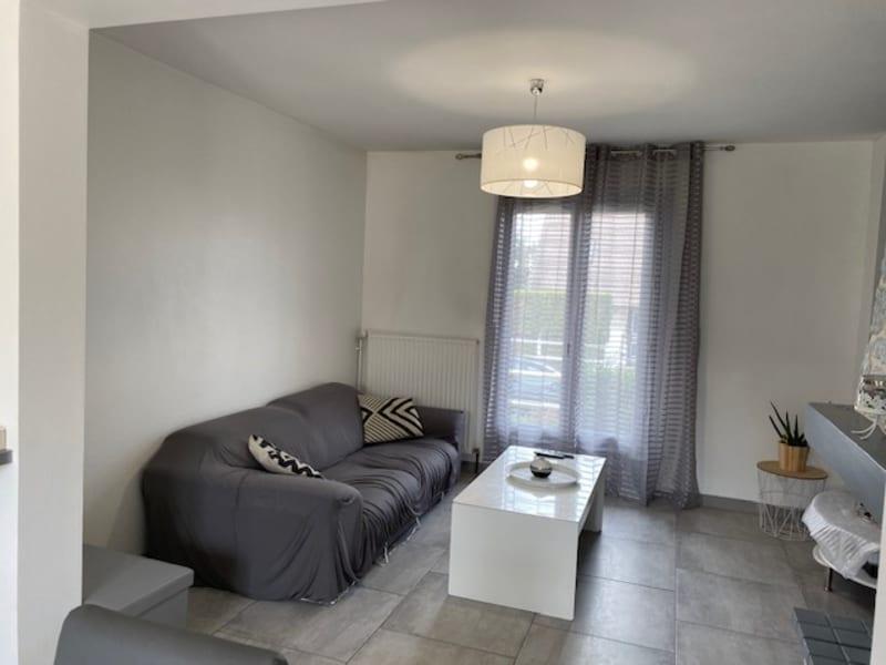Vente maison / villa Villers sous saint leu 340000€ - Photo 4