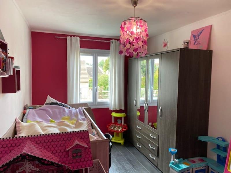 Vente maison / villa Villers sous saint leu 340000€ - Photo 6