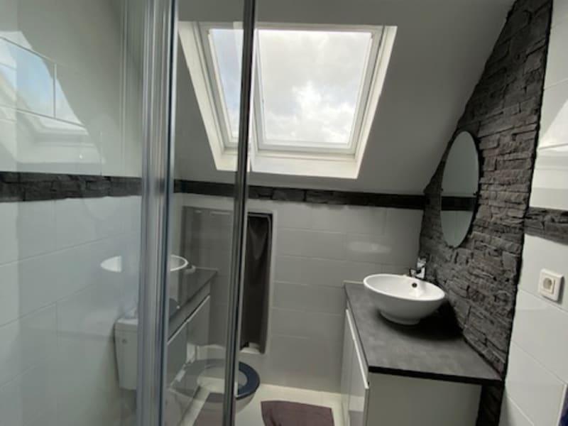 Vente maison / villa Villers sous saint leu 340000€ - Photo 8