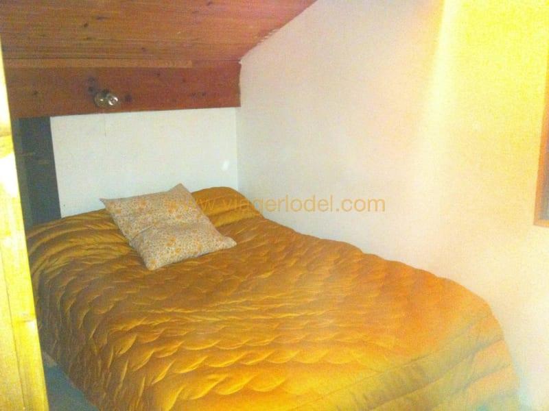 Life annuity house / villa Porta 178000€ - Picture 10